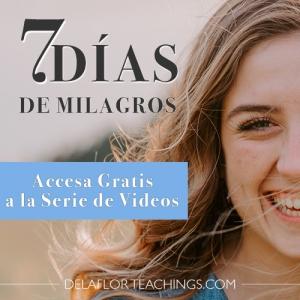 7 Dias de Milagros