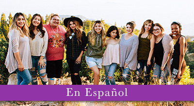 SLA Español Program